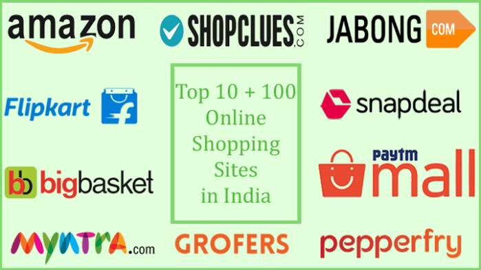 top_online_shopping