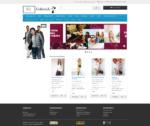 Интернет-магазин Goldenlife