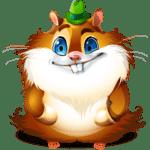 HamsterStyle – новостной портал №1