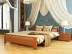 Интернет магазин мебели дома Мебель Стар