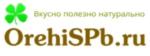 OrehiSPb