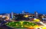 Где во Владивостоке