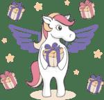 Уникальные подарки для каждого