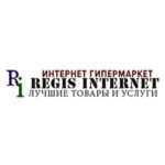 Regis Internet - информационный портал