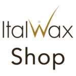 ItalWax Shop