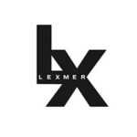 Интернет-магазин LEXMER