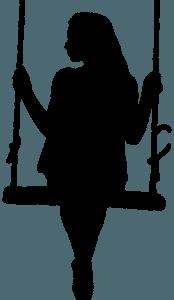 Как наносить подводку для глаз
