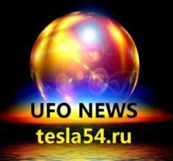 tesla54.ru