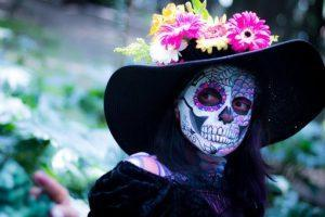 Что смотреть в Мехико