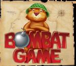 Каталог настольных игр издательства БомбатГейм
