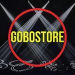 Магазин гобо проекторов GOBOSTORE