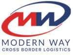ModernWay – железнодорожные перевозки по РФ