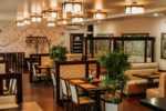 Семейное кафе Рандеву