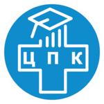 diplomed.ru