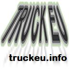 TRUCK EU — все для водителей грузовых автомобилей