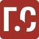 Городской информационный сайт города Серов